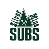 Silver Mine Subs Logo Image